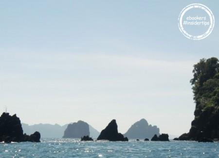 1_andaman-sea
