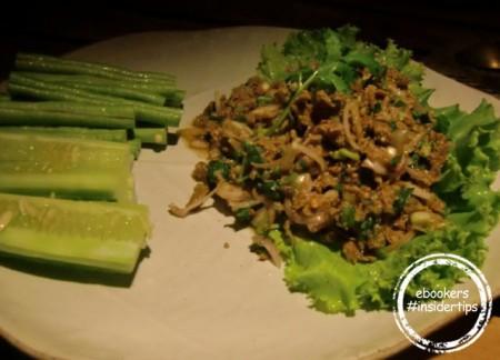2_beef-salad