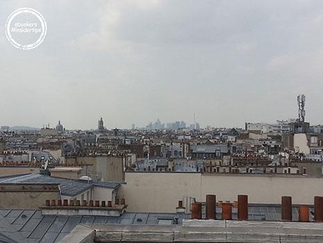 3. Toits-de-Paris-2