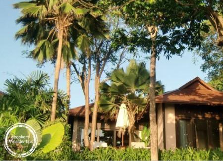 3_bungalow