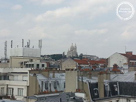 4. Toits-de-Paris-3
