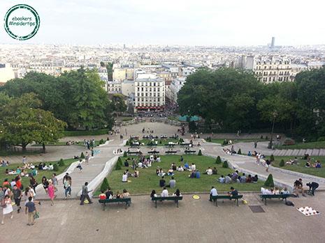 6. Vue-de-Paris