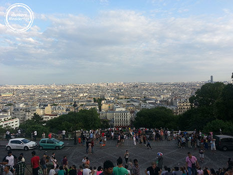 7. vue-de-Paris-2