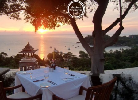 7_dinner-with-sunset