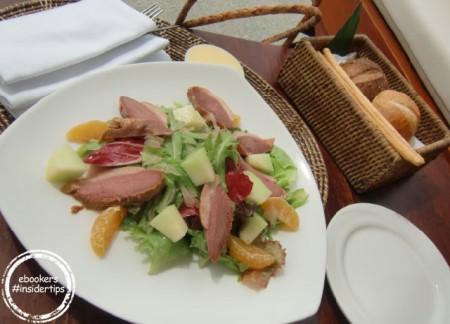 9_duck-salad
