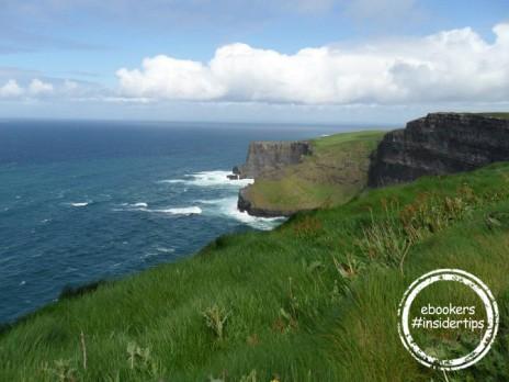 15-IRELAND3