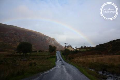 16-IRELAND4
