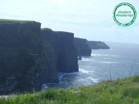 28-Cliffs-of-Moher