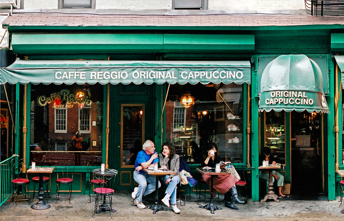new-york_coffee-shop_2