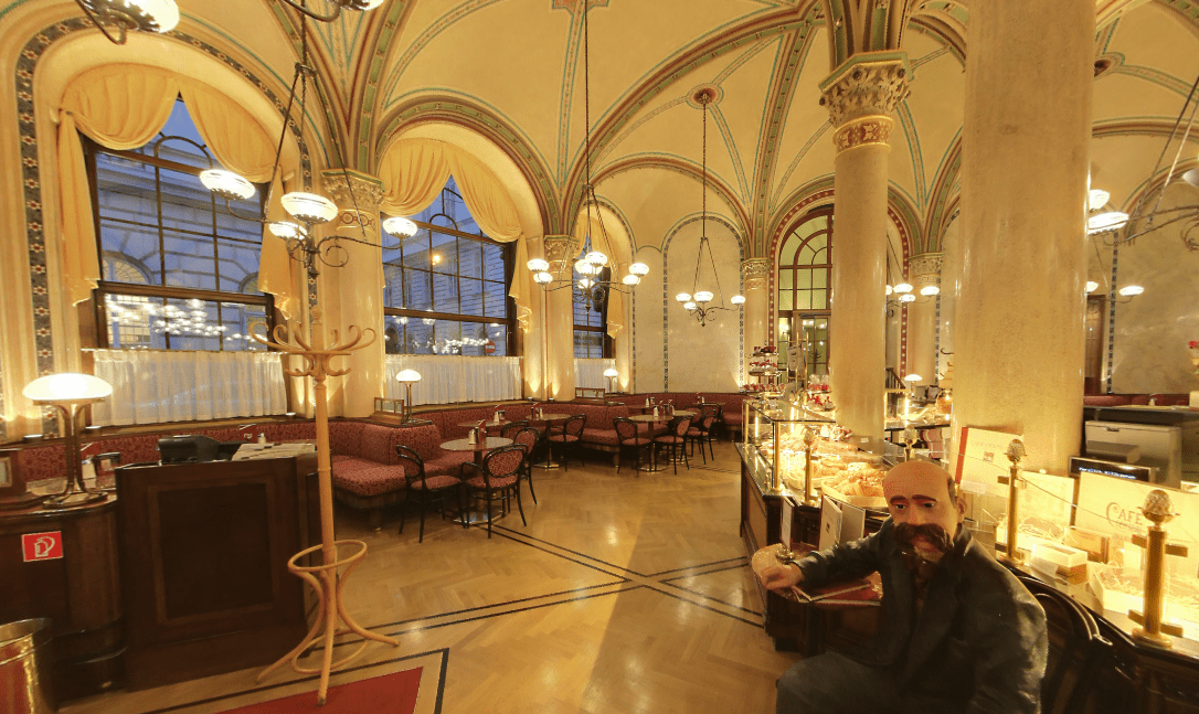vienna-coffee-shop