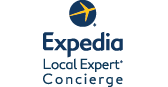 Concierge-Leistungen von ebookers Local Expert